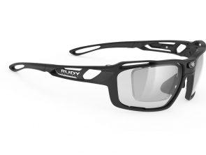 okulary-spotowe-z-korekcja-01
