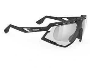 okulary-spotowe-z-korekcja-03