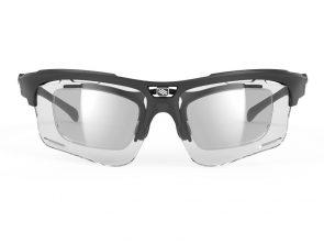okulary-spotowe-z-korekcja-04