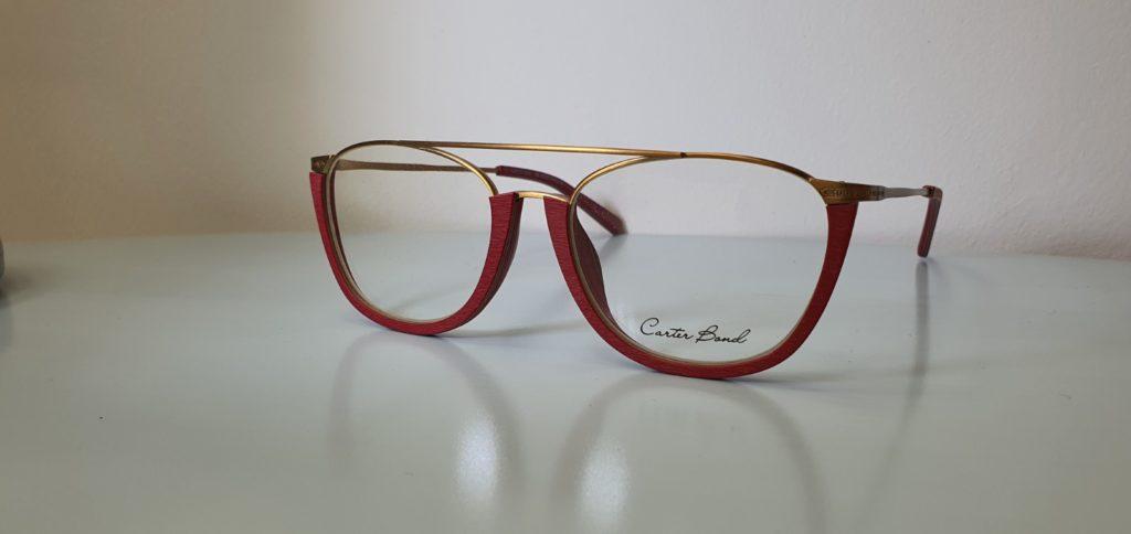 okulary-korekcyjne-06