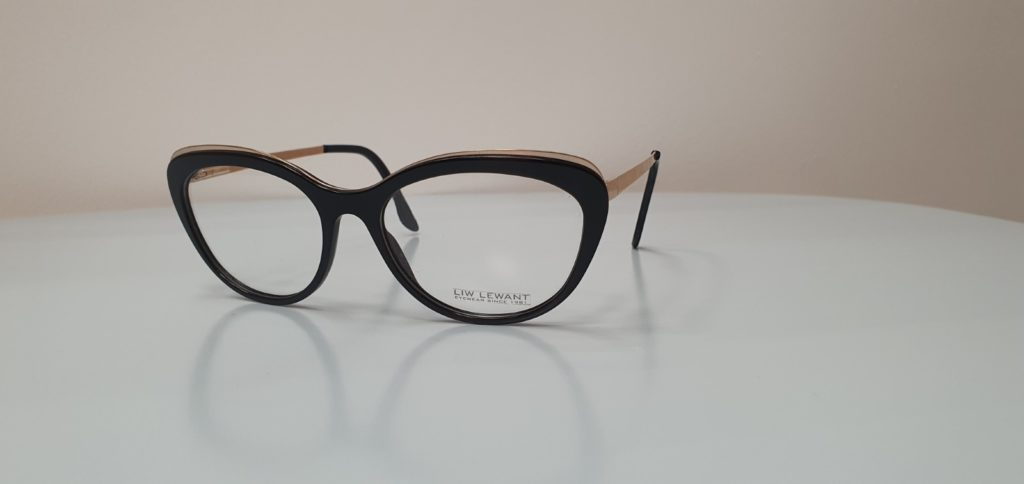 okulary-korekcyjne-katowice-01