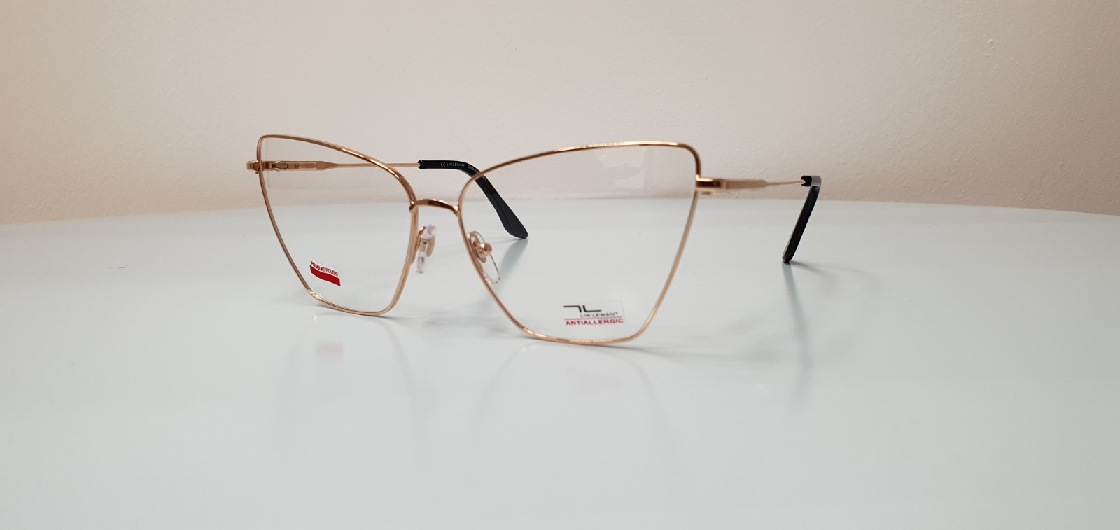 okulary-korekcyjne-katowice-02
