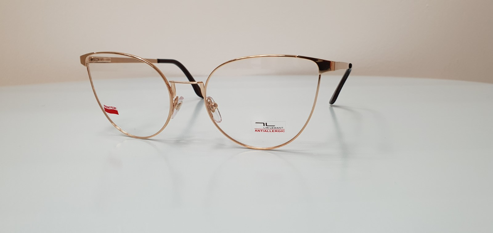 okulary-korekcyjne-katowice-03