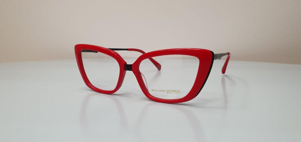 okulary-korekcyjne-katowice-oprawki-okularowe-01