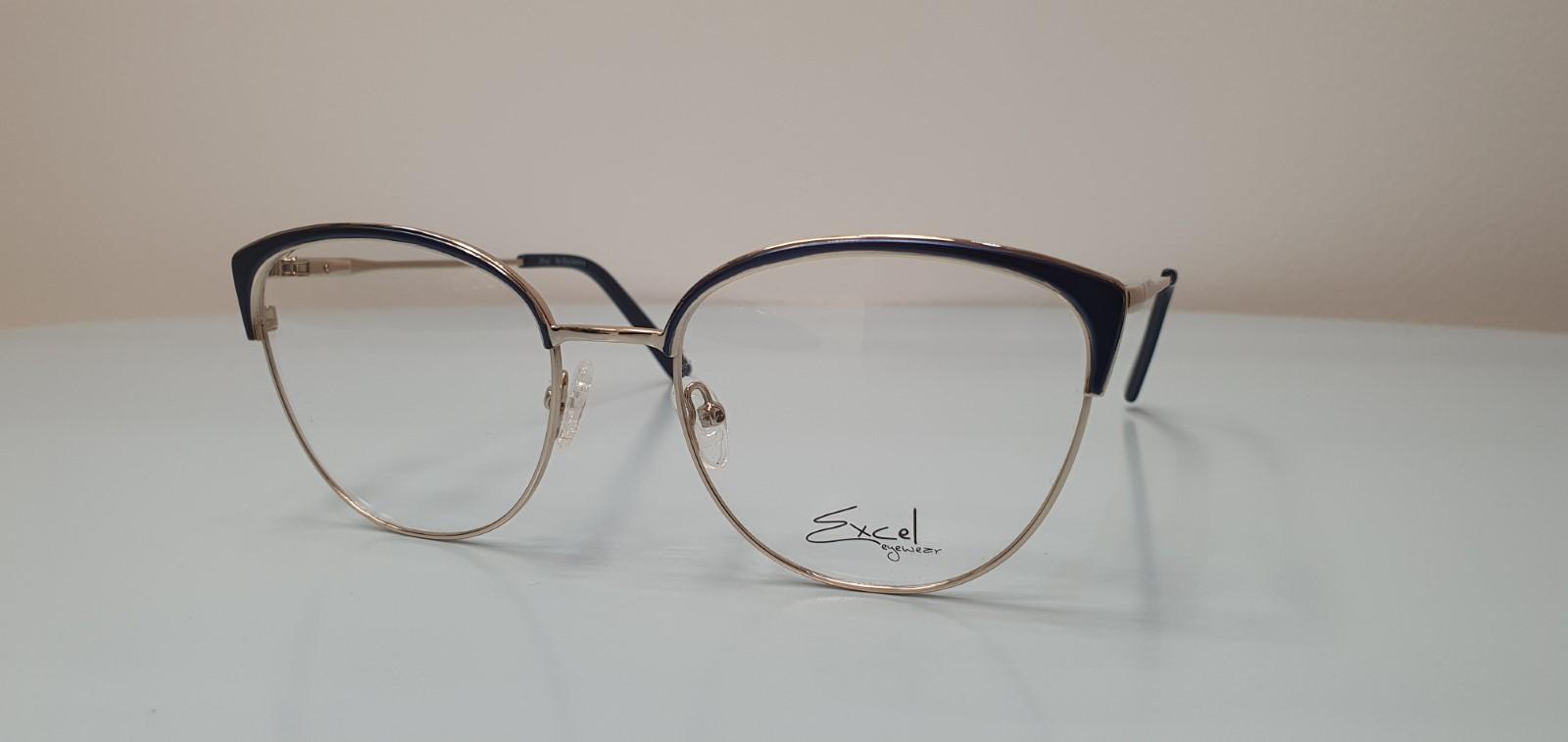 okulary-korekcyjne-katowice-oprawki-okularowe-02