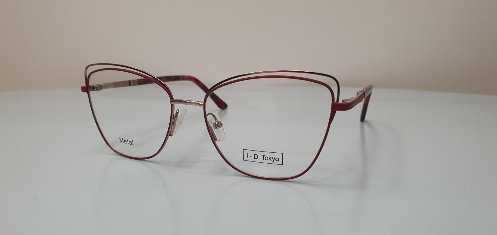 okulary-korekcyjne-katowice-oprawki-okularowe-03