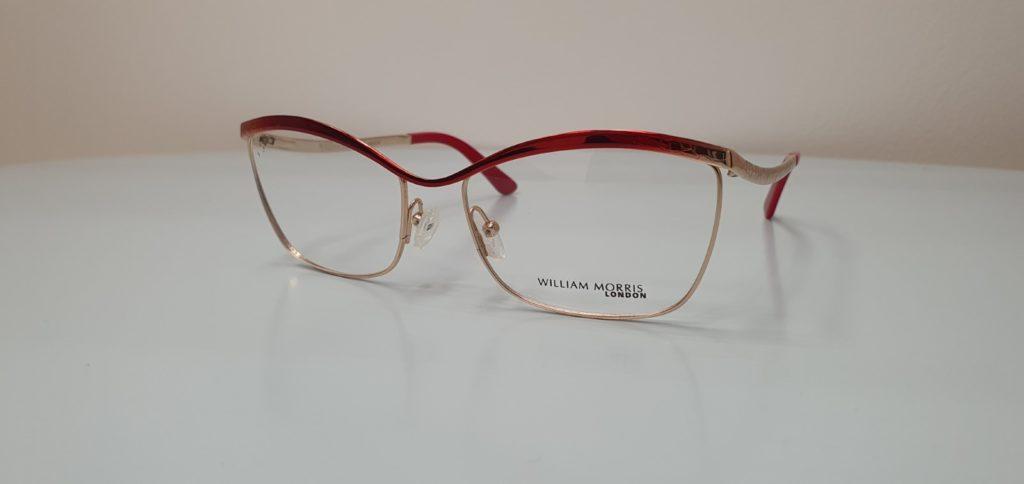 okulary-korekcyjne-katowice-oprawki-okularowe-04