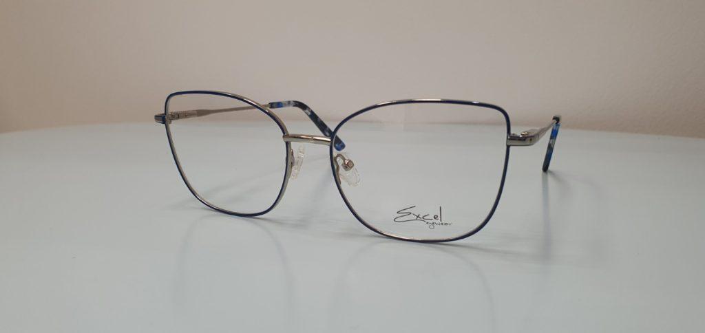 okulary-korekcyjne-katowice-oprawki-okularowe-05