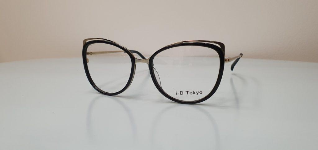 okulary-korekcyjne-katowice-oprawki-okularowe-06