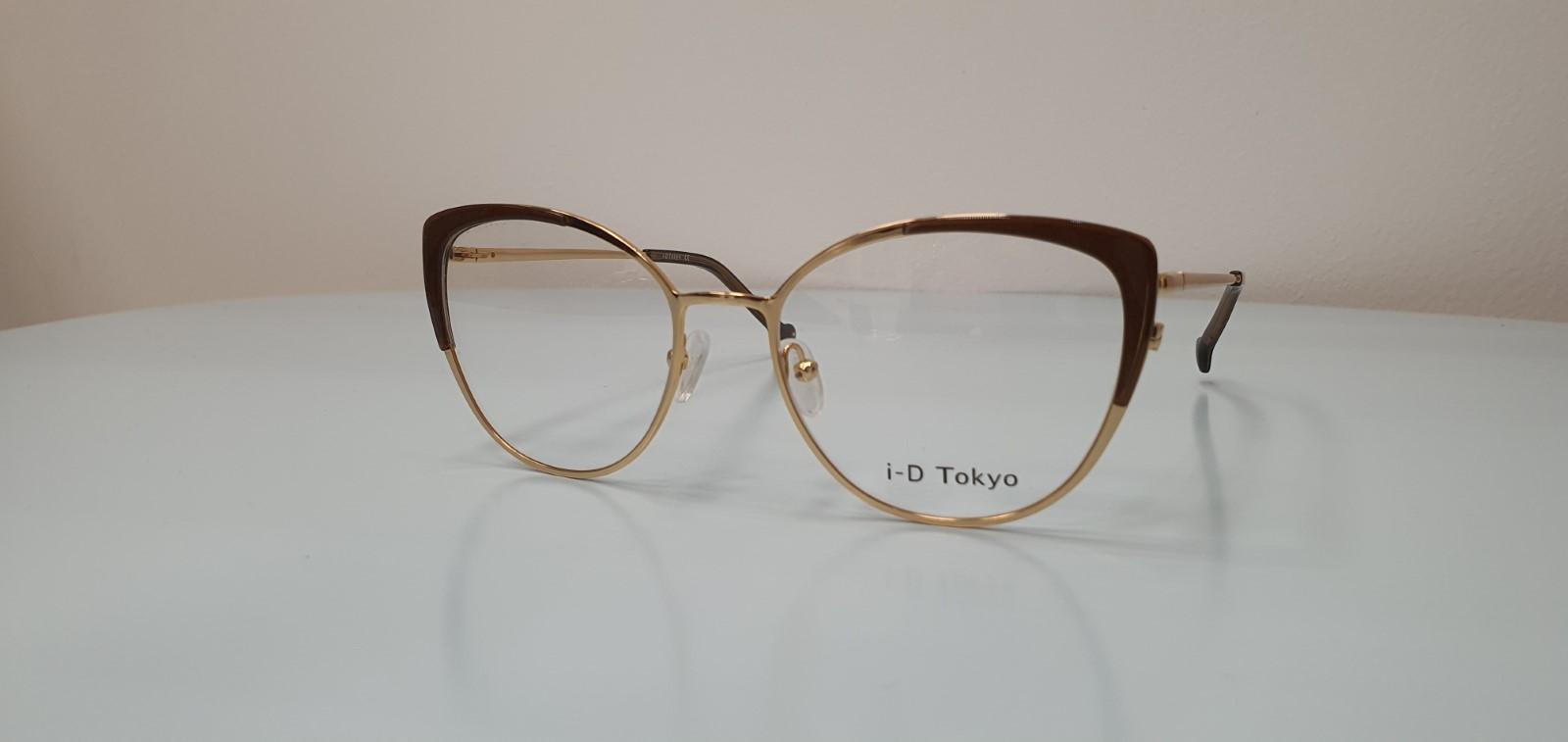 okulary-korekcyjne-katowice-oprawki-okularowe-07