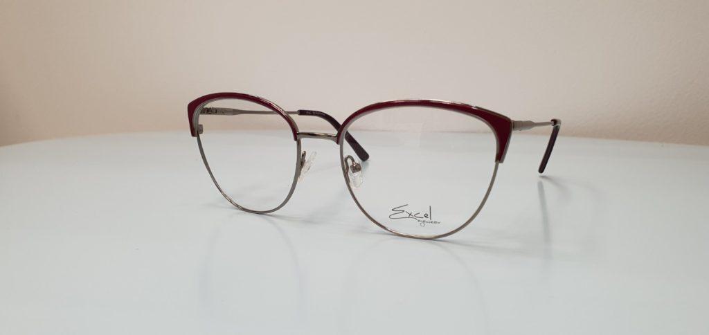 okulary-korekcyjne-katowice-oprawki-okularowe-08