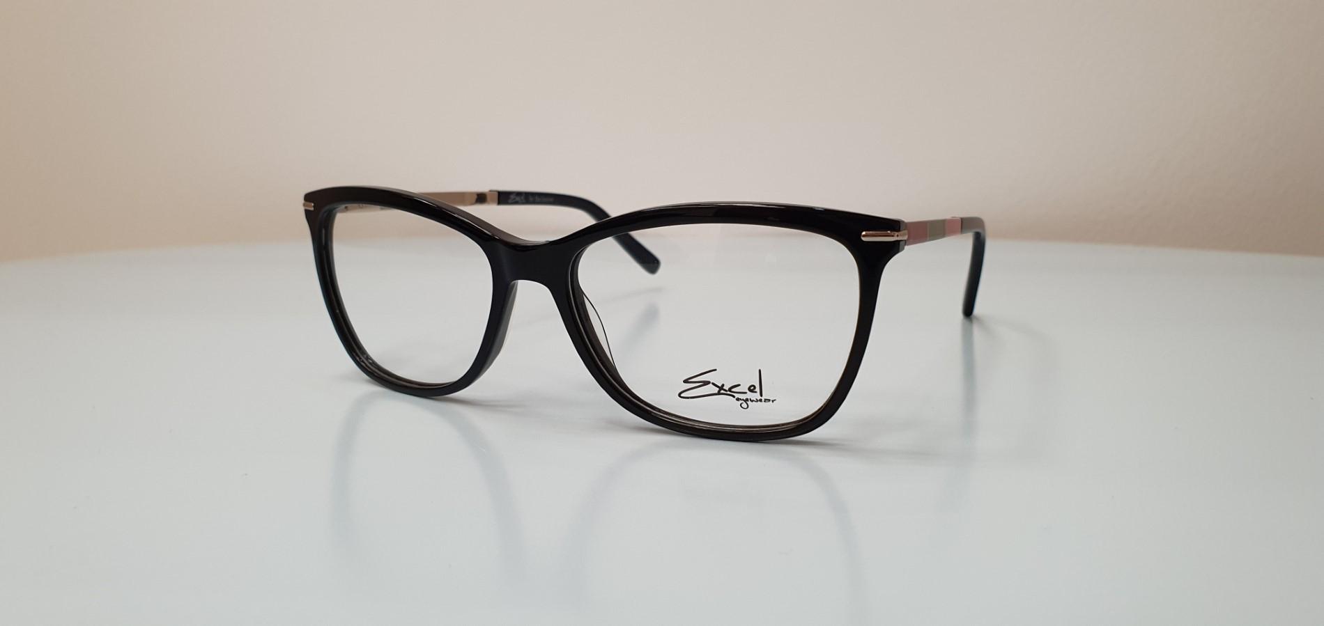 okulary-progresywne-katowice-slask-05