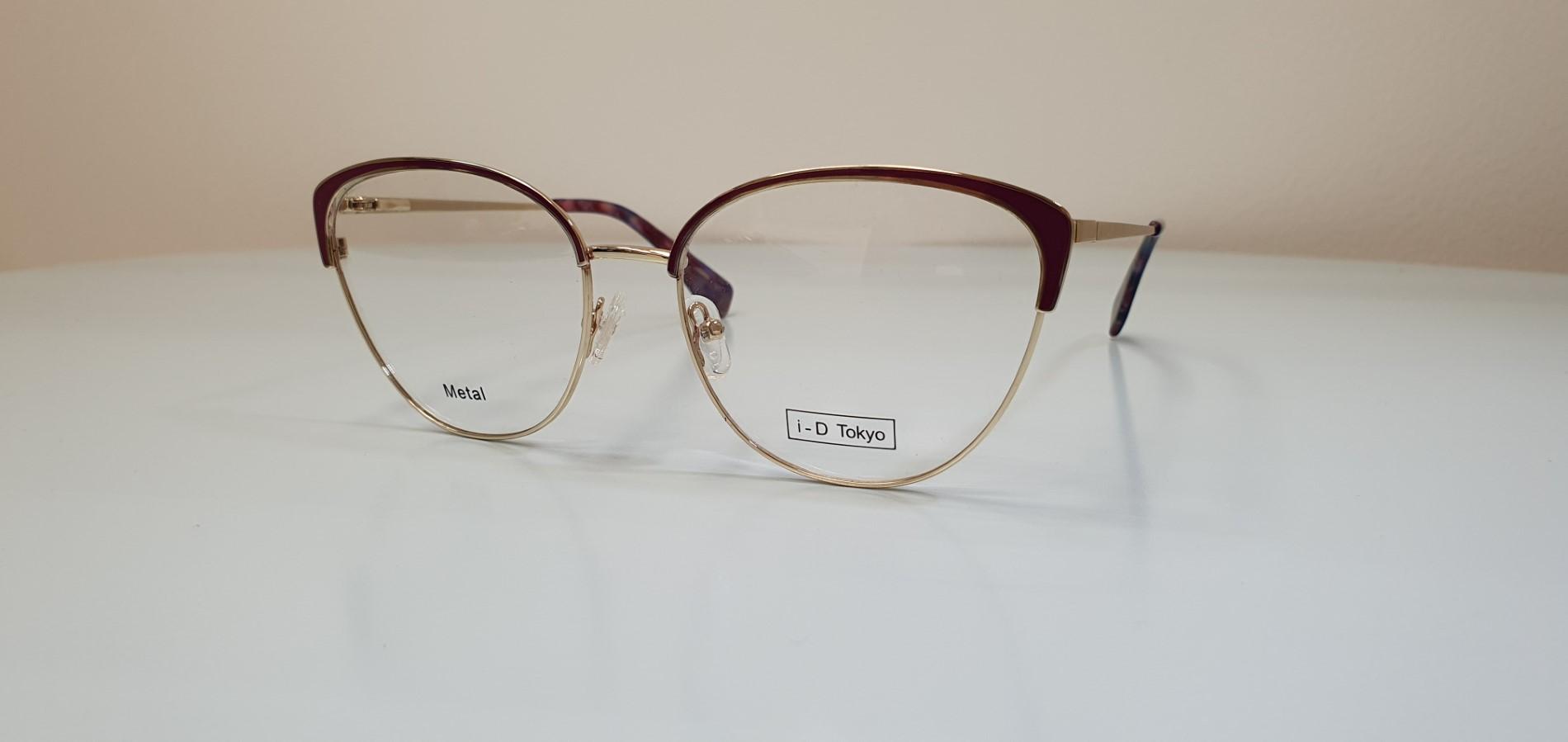 okulary-progresywne-katowice-slask-06