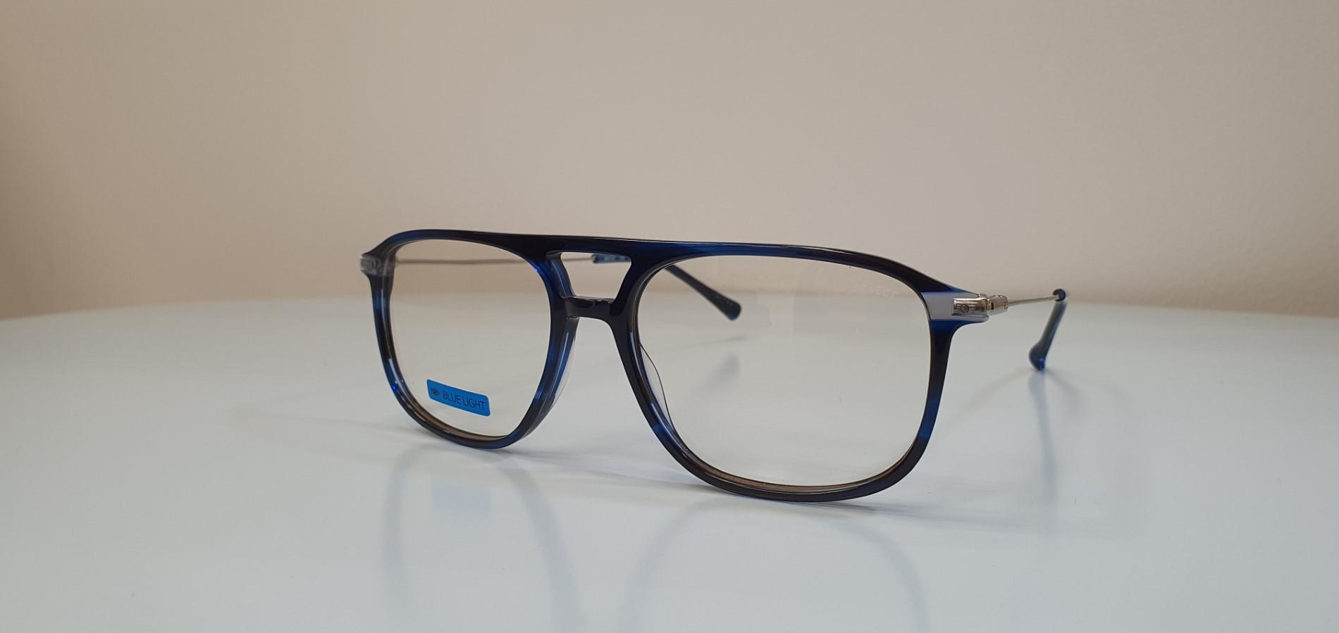 okulary-progresywne-katowice-slask-07
