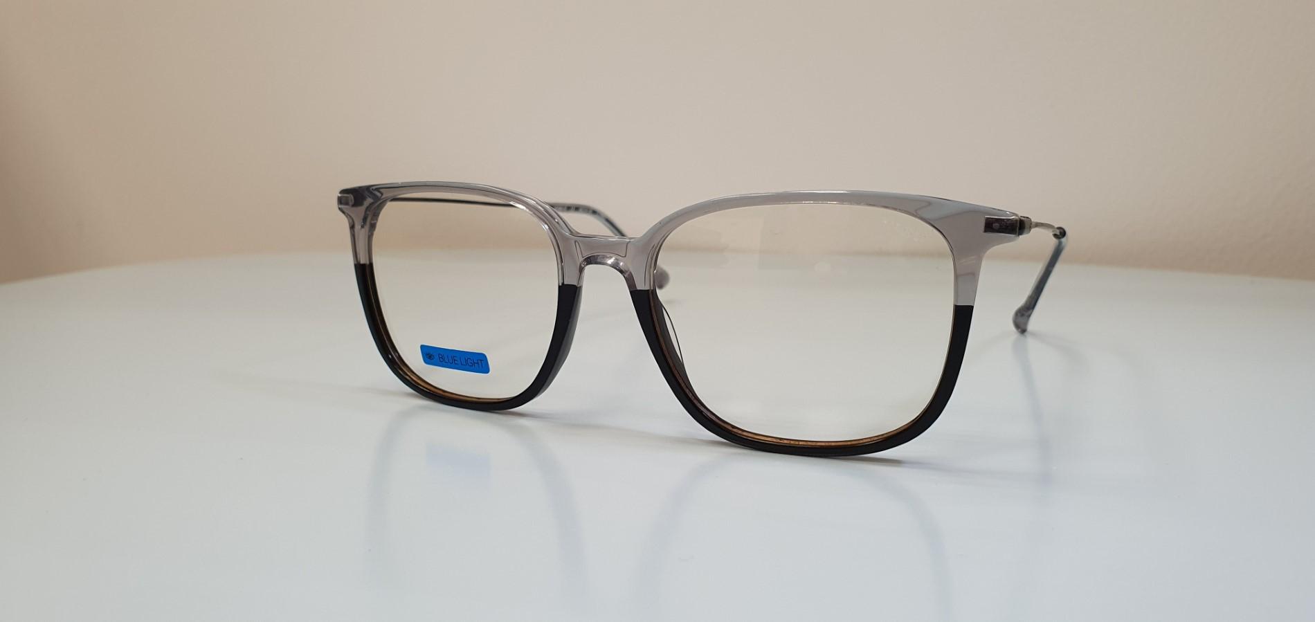 okulary-progresywne-katowice-slask-09