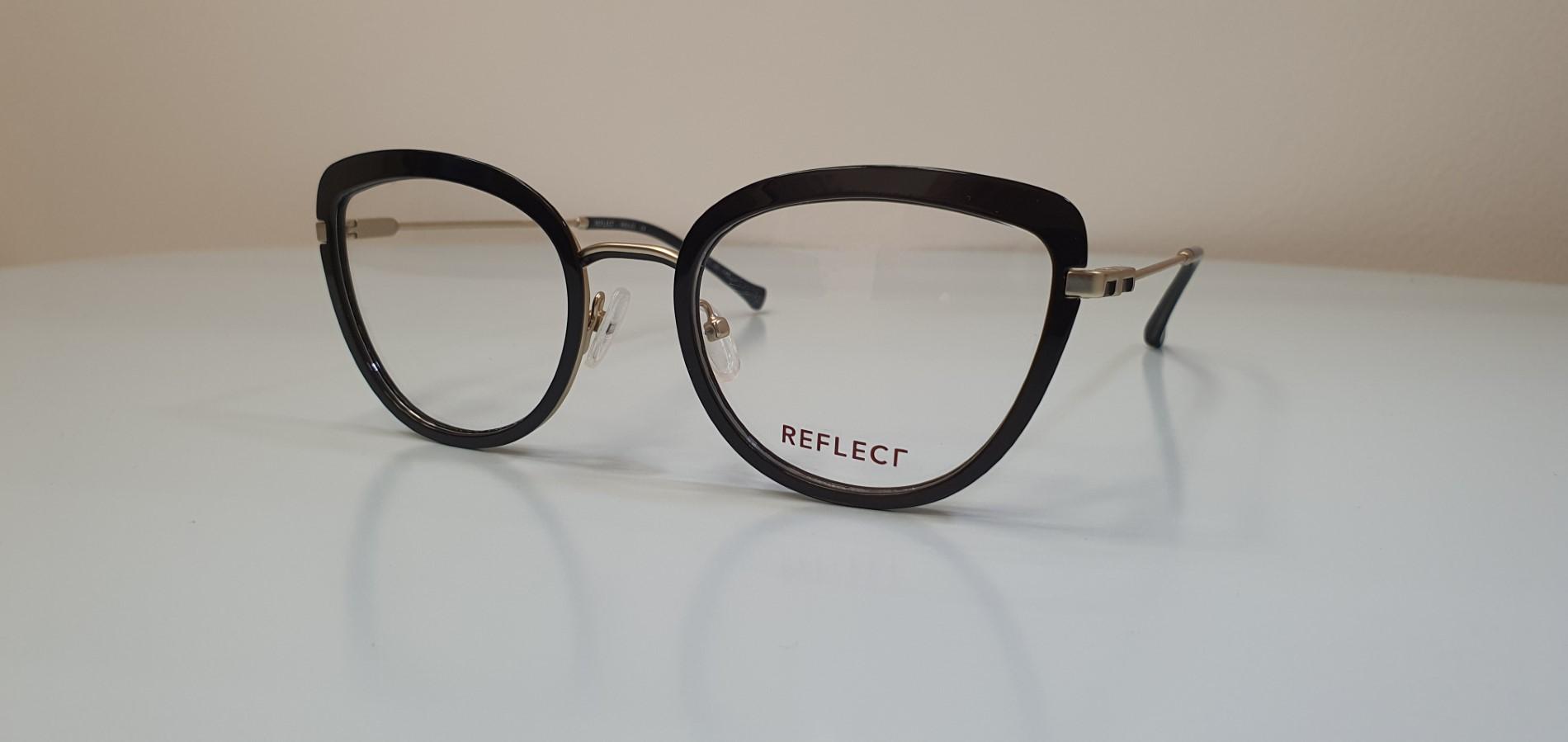 okulary-progresywne-katowice-slask-10