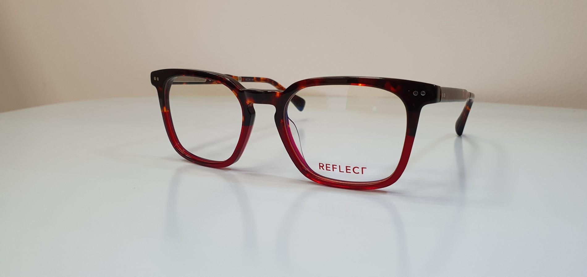 okulary-progresywne-katowice-slask-11