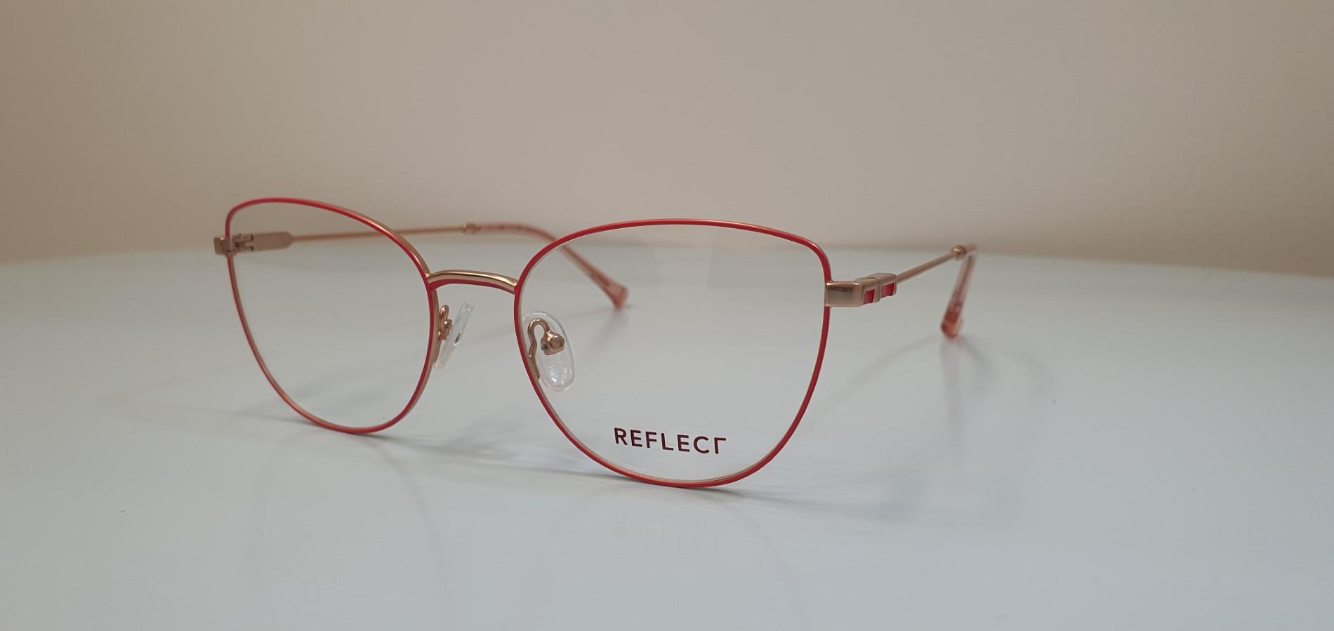 okulary-progresywne-katowice-slask-12