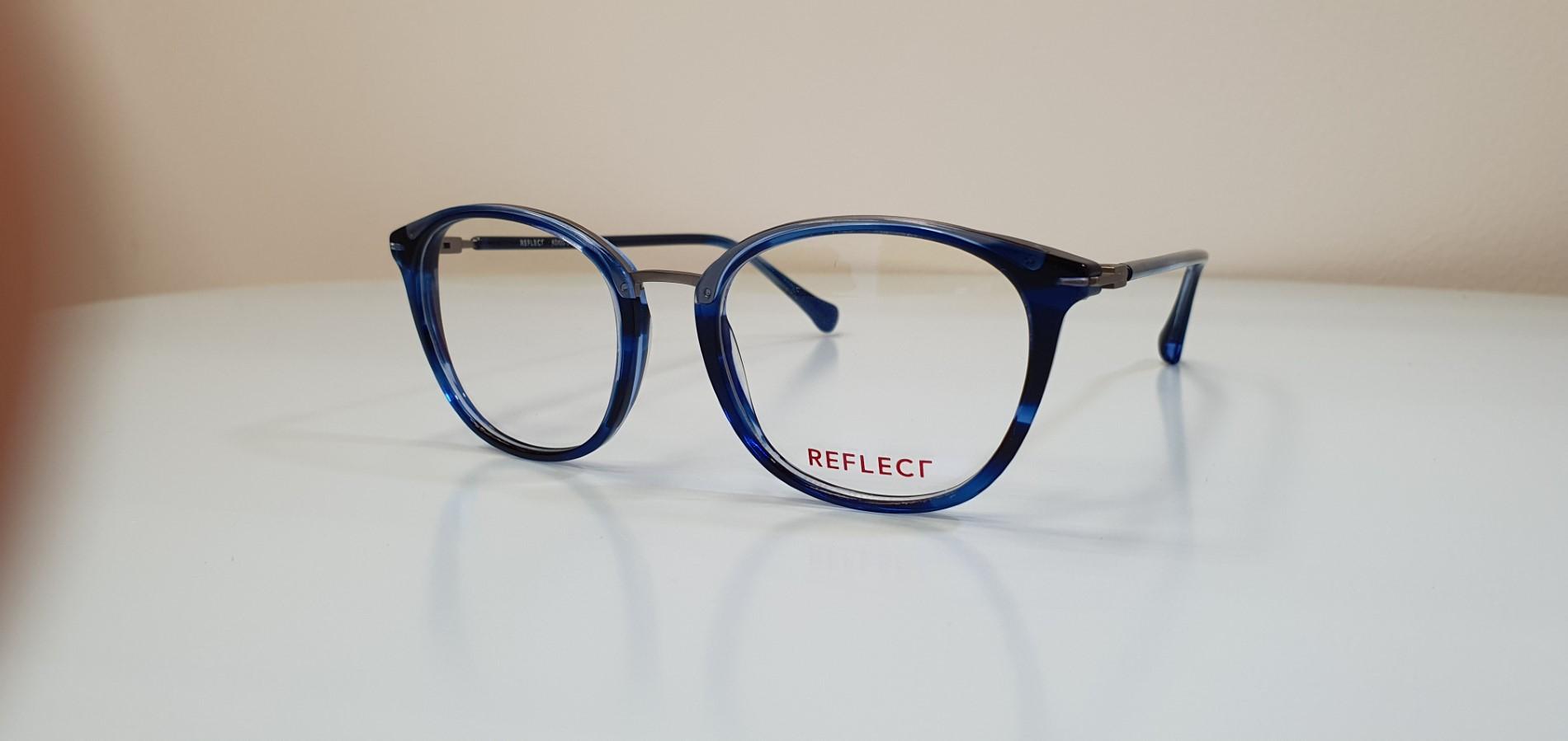 okulary-progresywne-katowice-slask-14