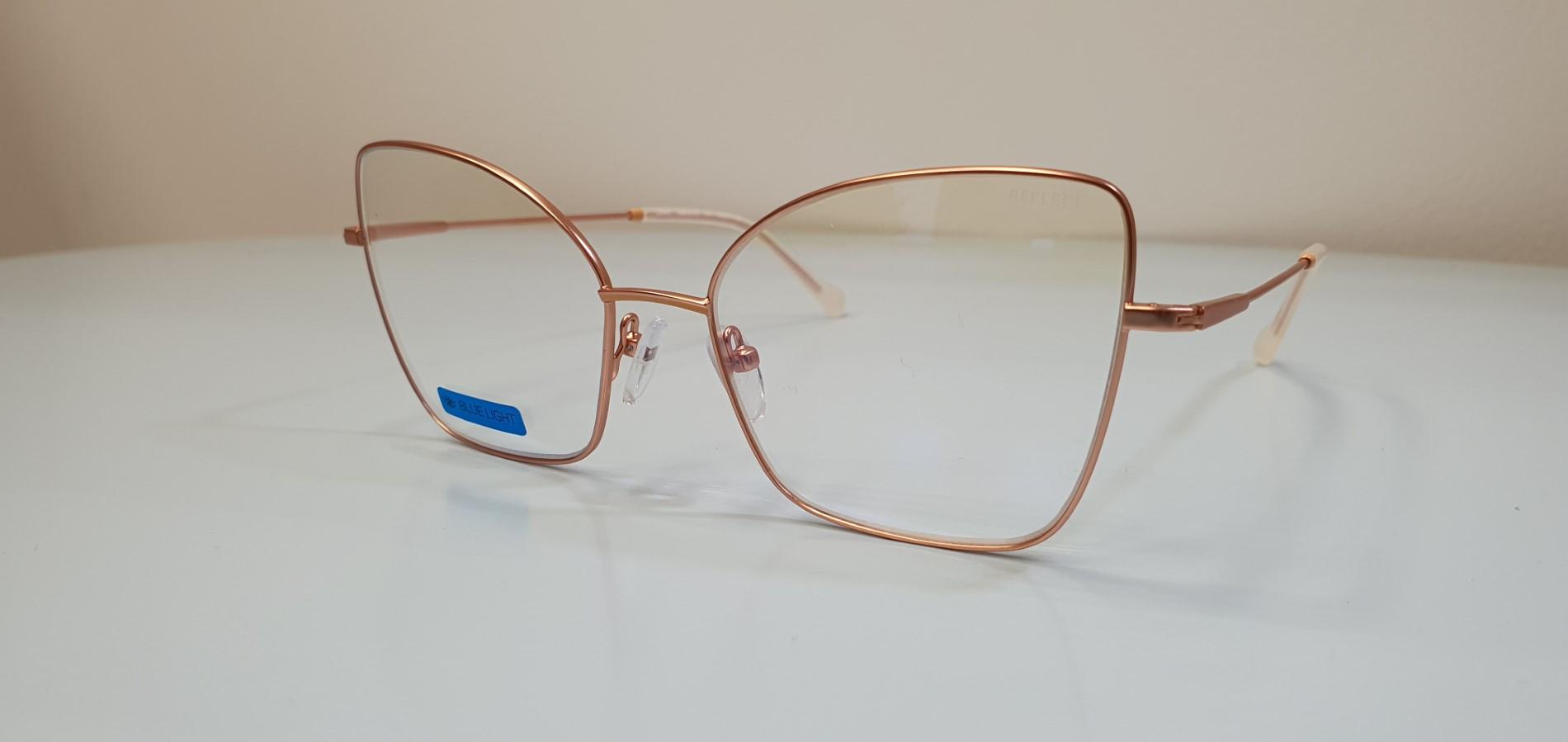 okulary-progresywne-katowice-slask-15