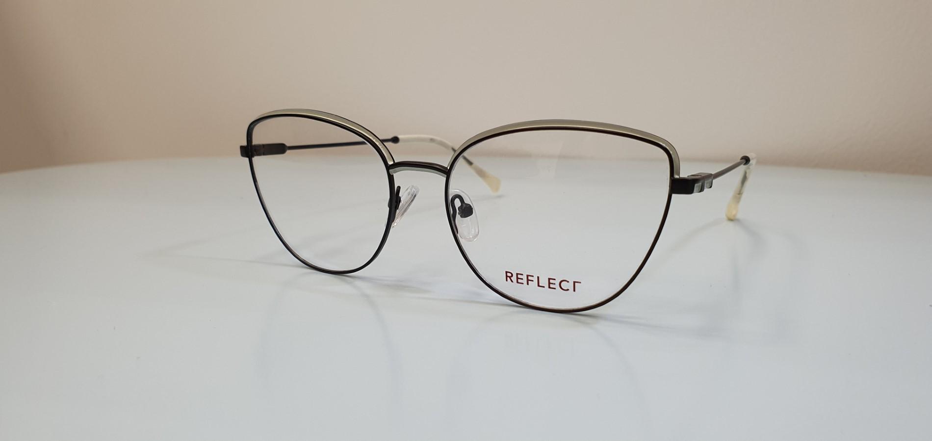 okulary-progresywne-katowice-slask-16