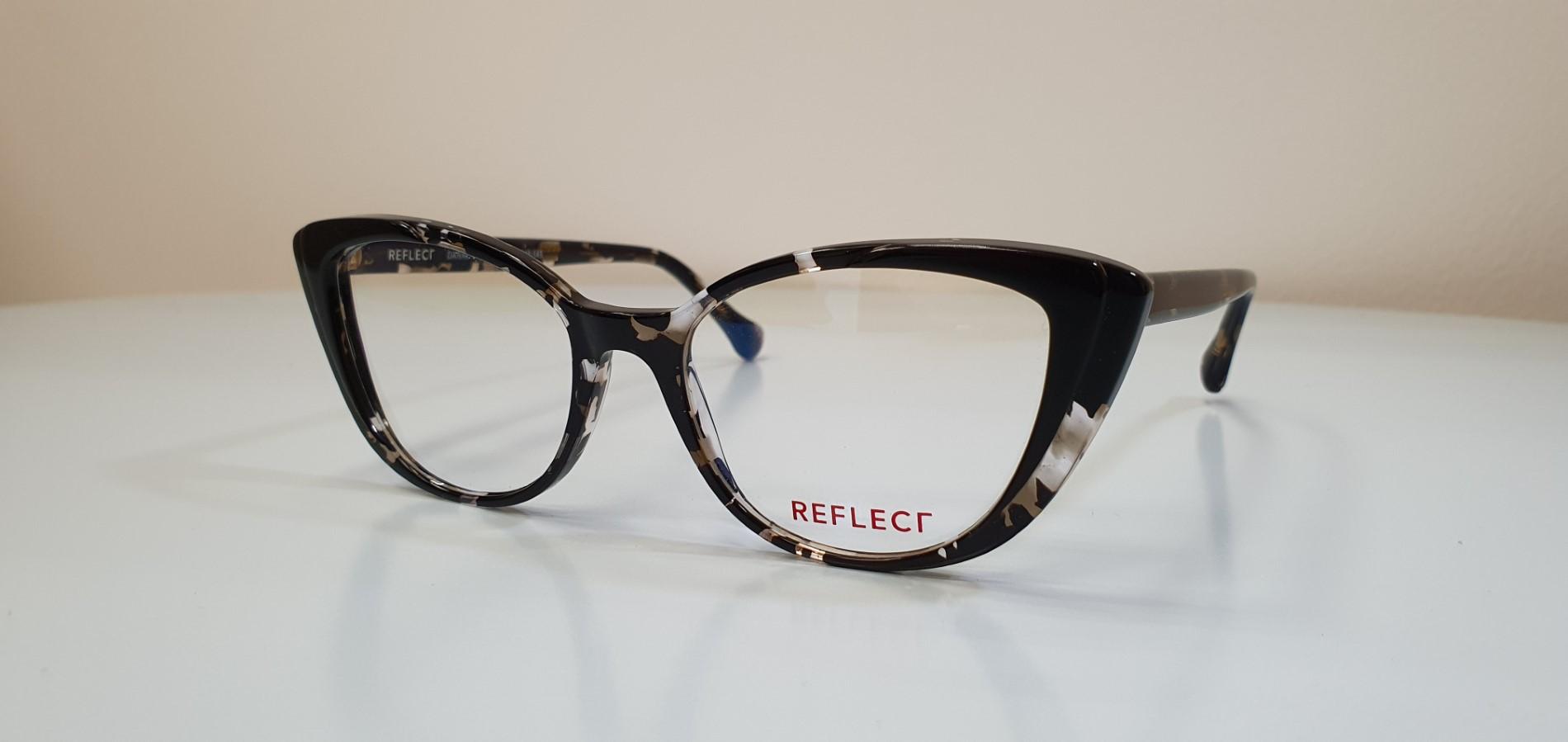 okulary-progresywne-katowice-slask-17