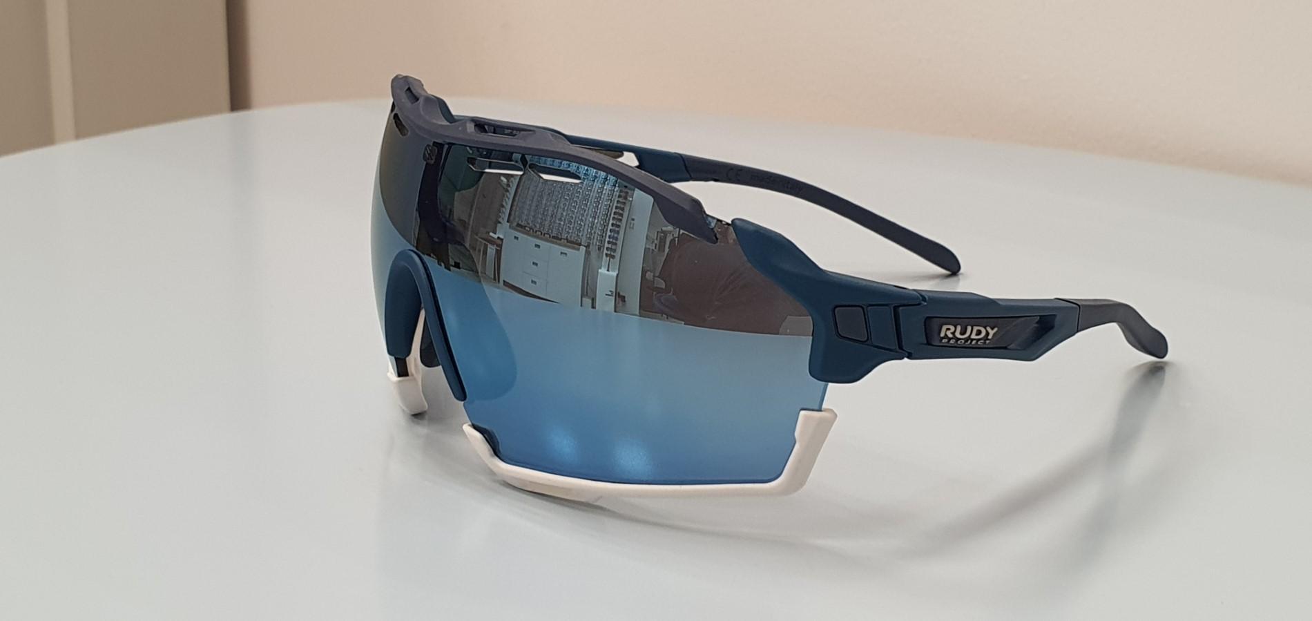 okulary sportowe katowice, okulary dla sportowców