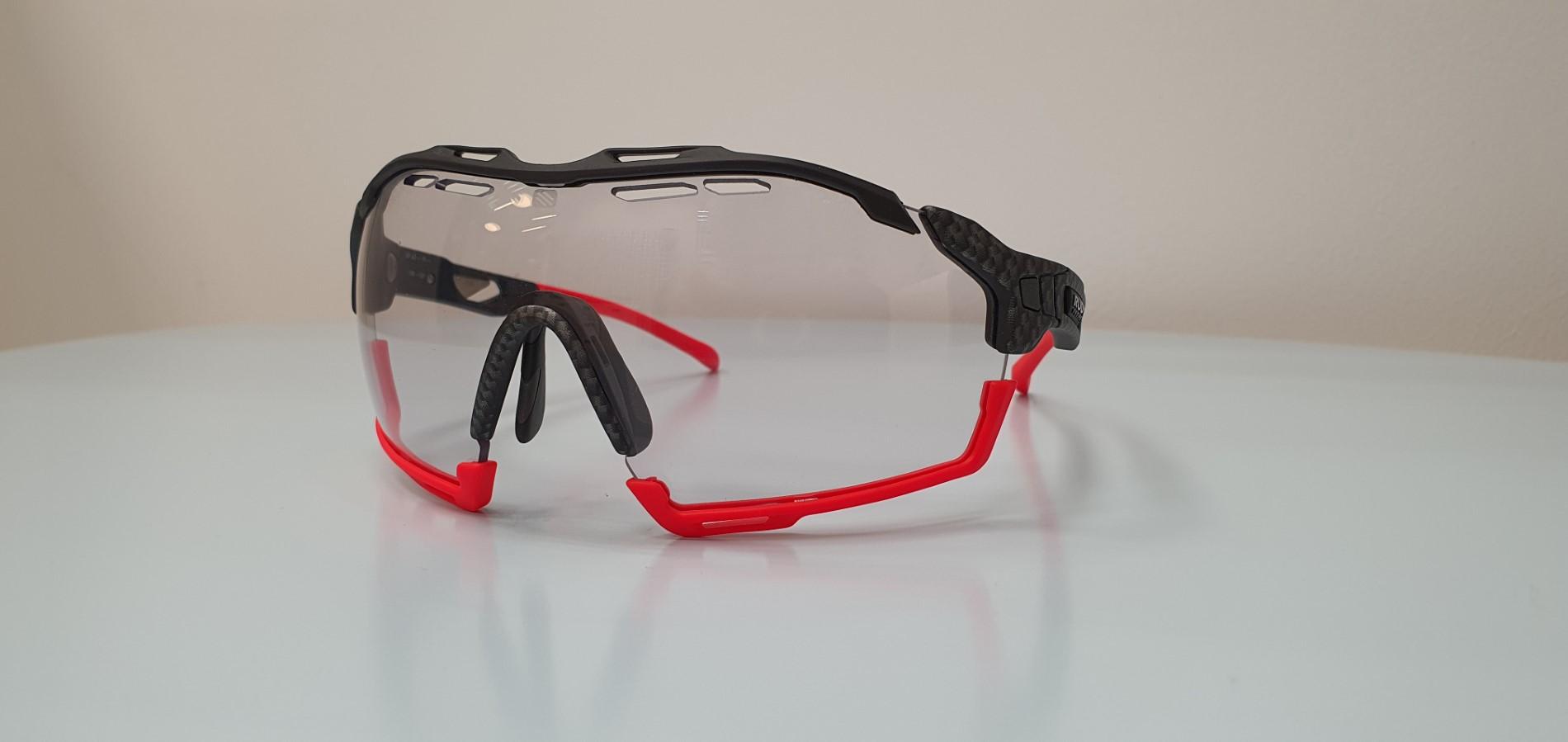 okulary sportowe katowice, okulary do uprawiania sportu