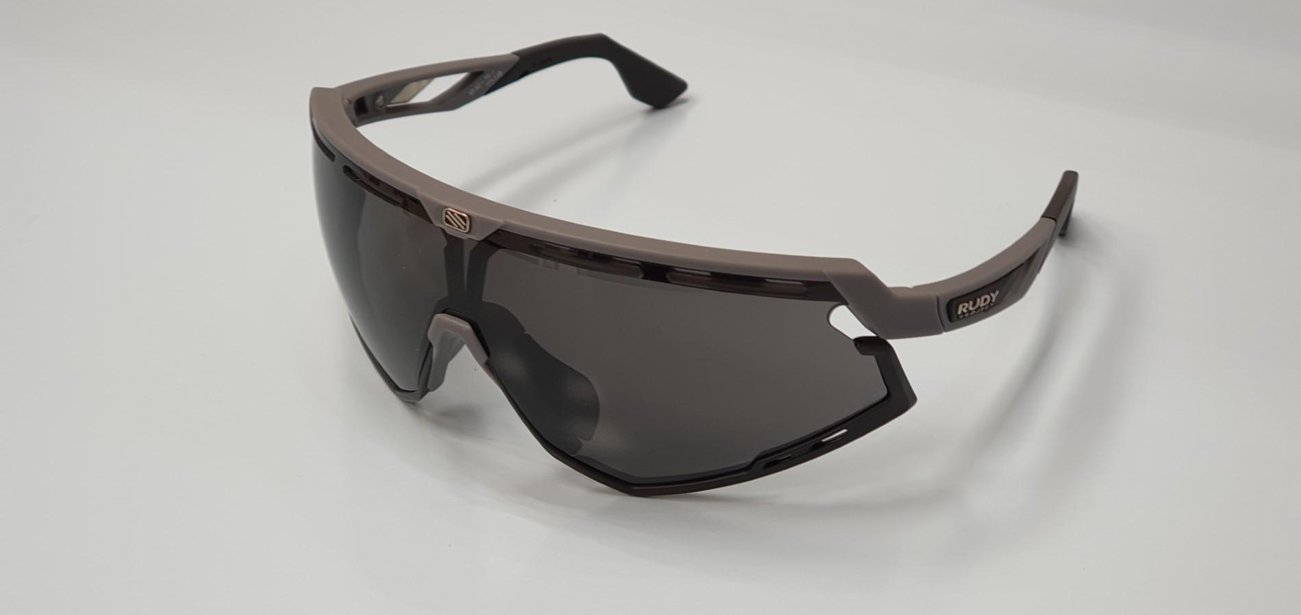 okulary rudy project katowice