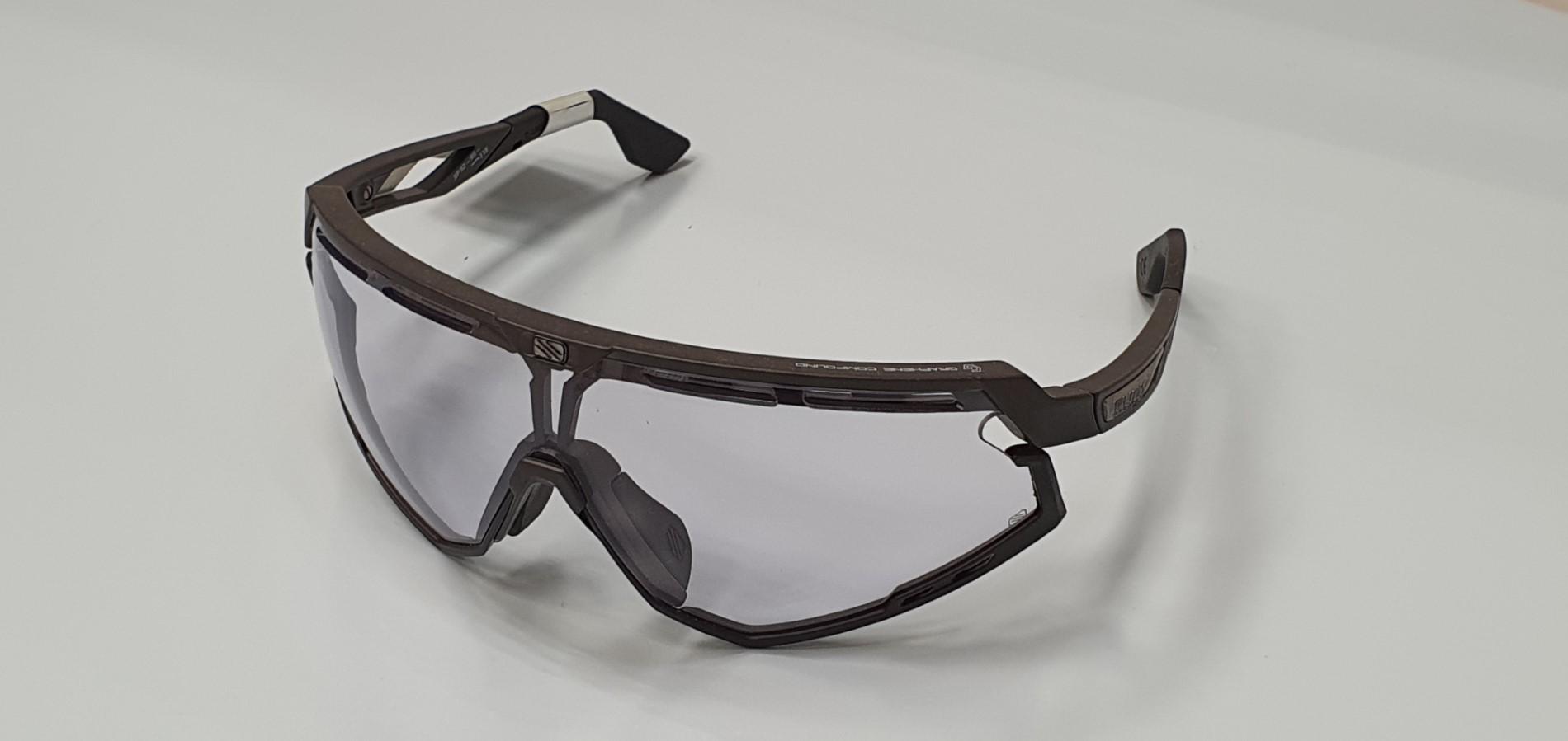 okulary sportowe śląsk