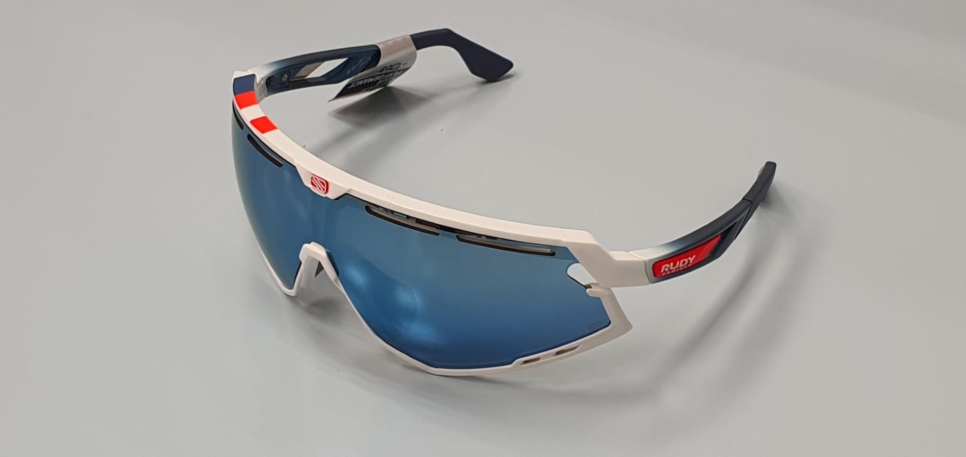 okulary do uprawiania sportu śląsk