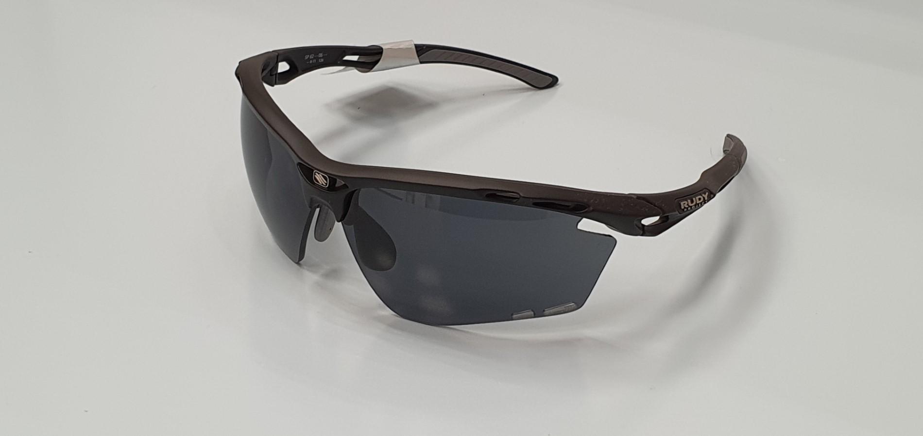 okulary do biegania śląsk