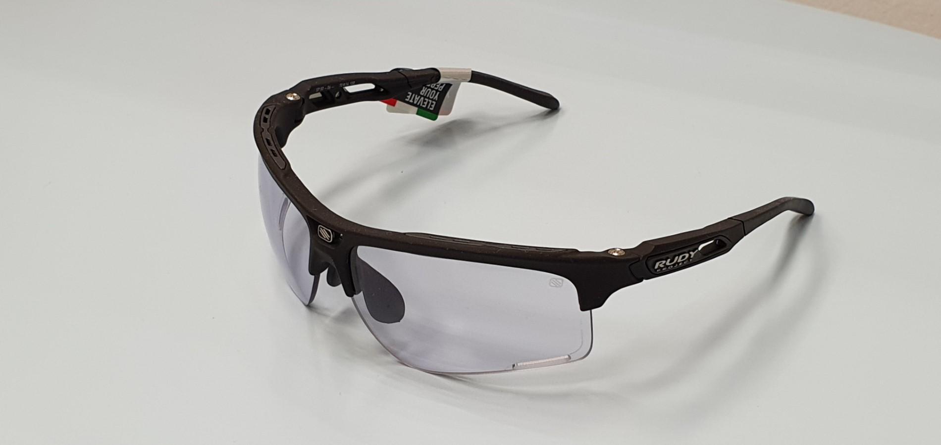 okulary dla aktywnych śląsk