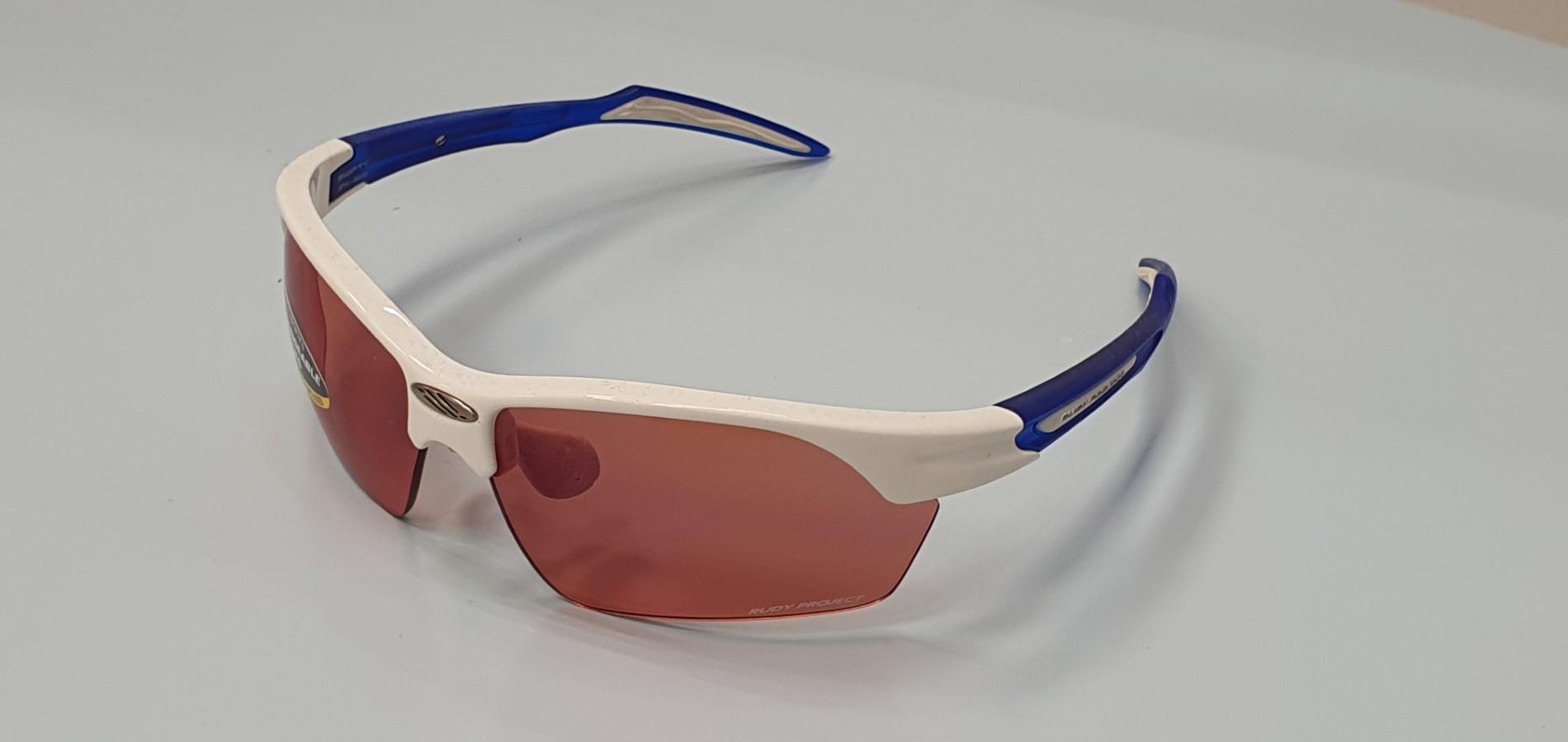 rudy project okulary śląsk