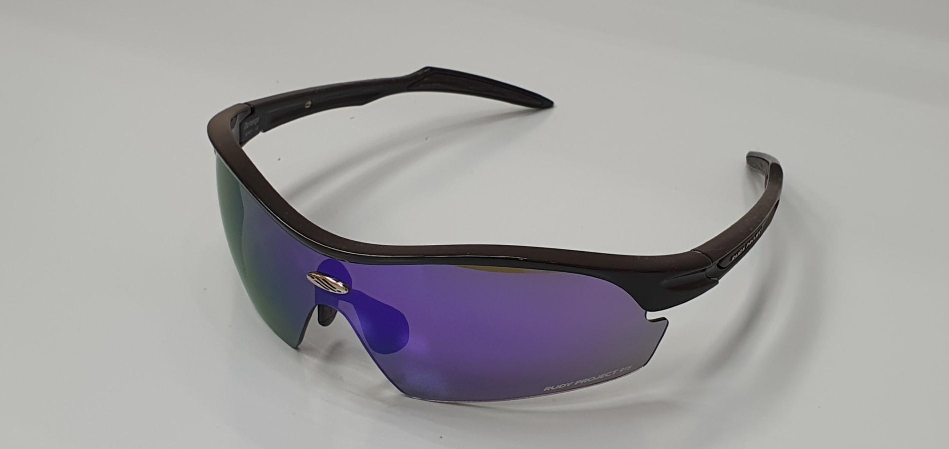 najlepsze okulary do uprawiania sportu katowice