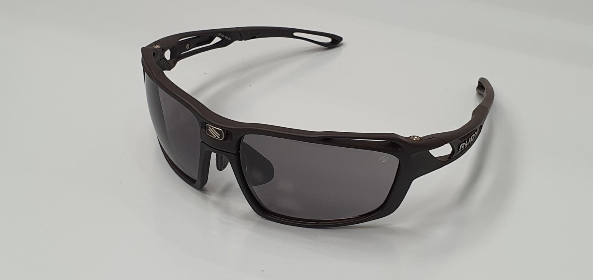 najlepsze okulary do biegania katowice śląsk