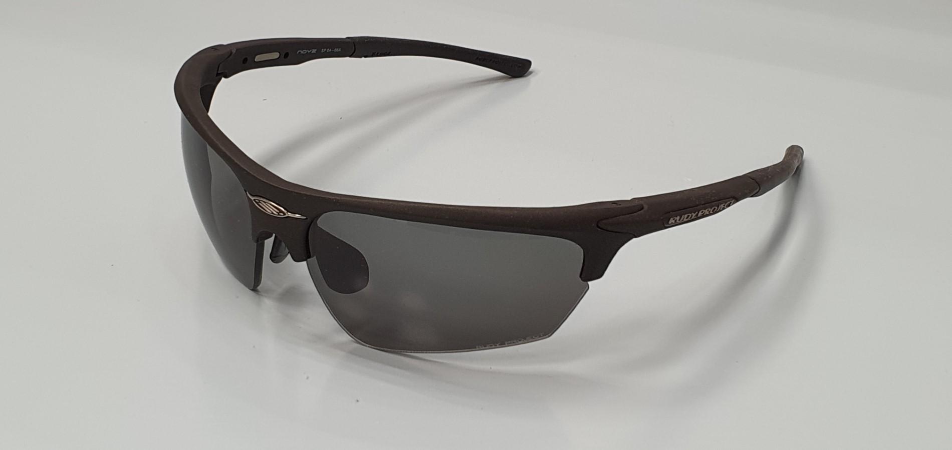 gdzie kupić sportowe okulary w katowicach