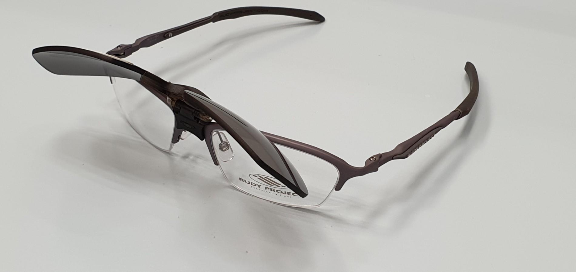 okulary sportowe z korekcją katowice