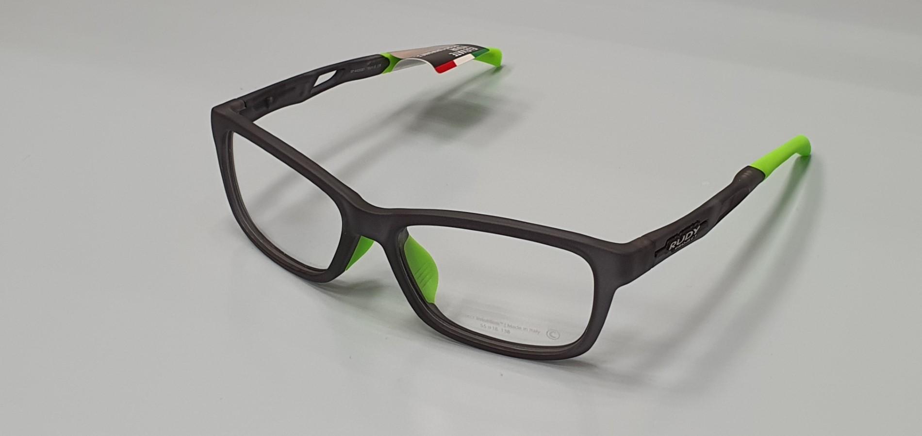 okulary dla aktywnych z korekcją katowice