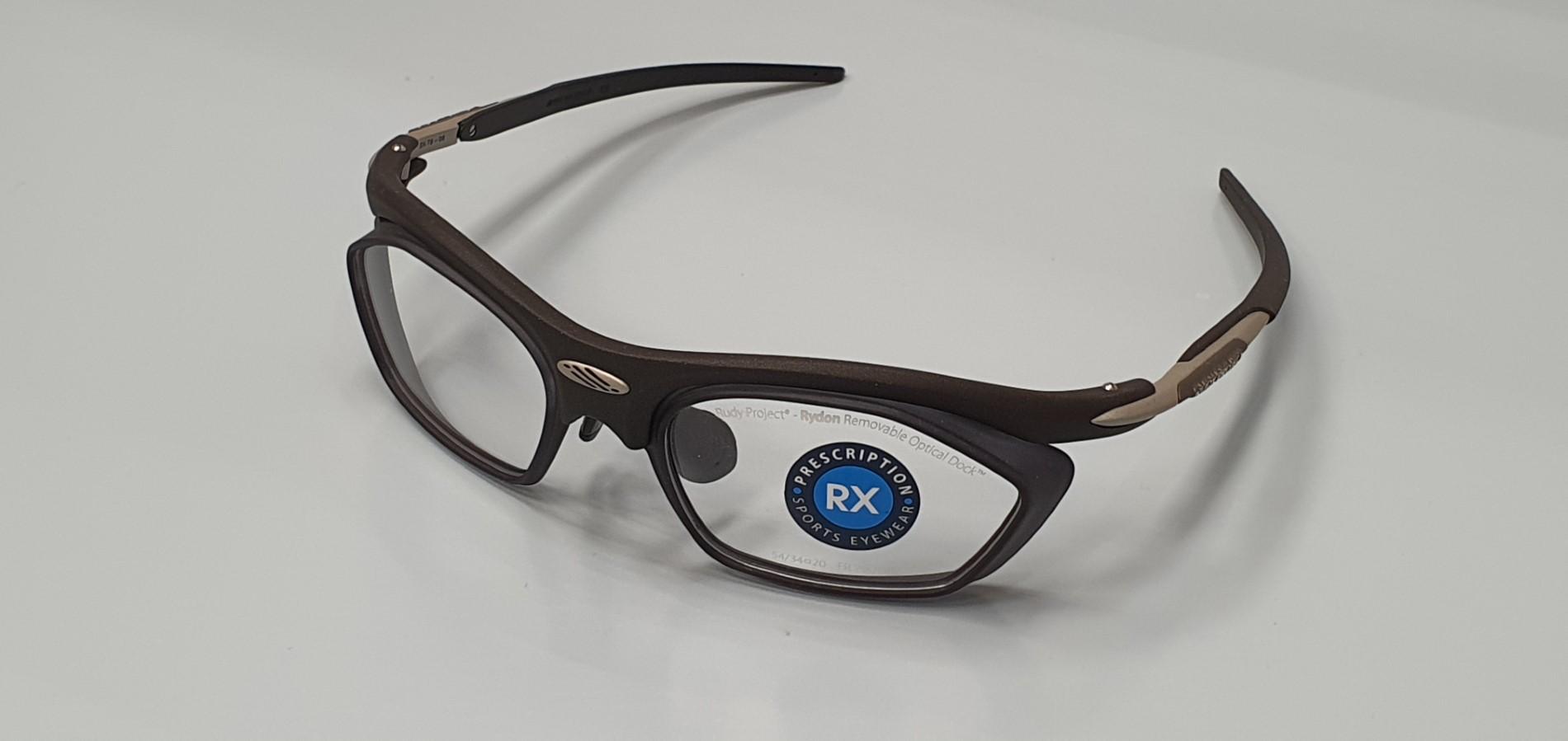 okulary z korekcją sportowe katowice