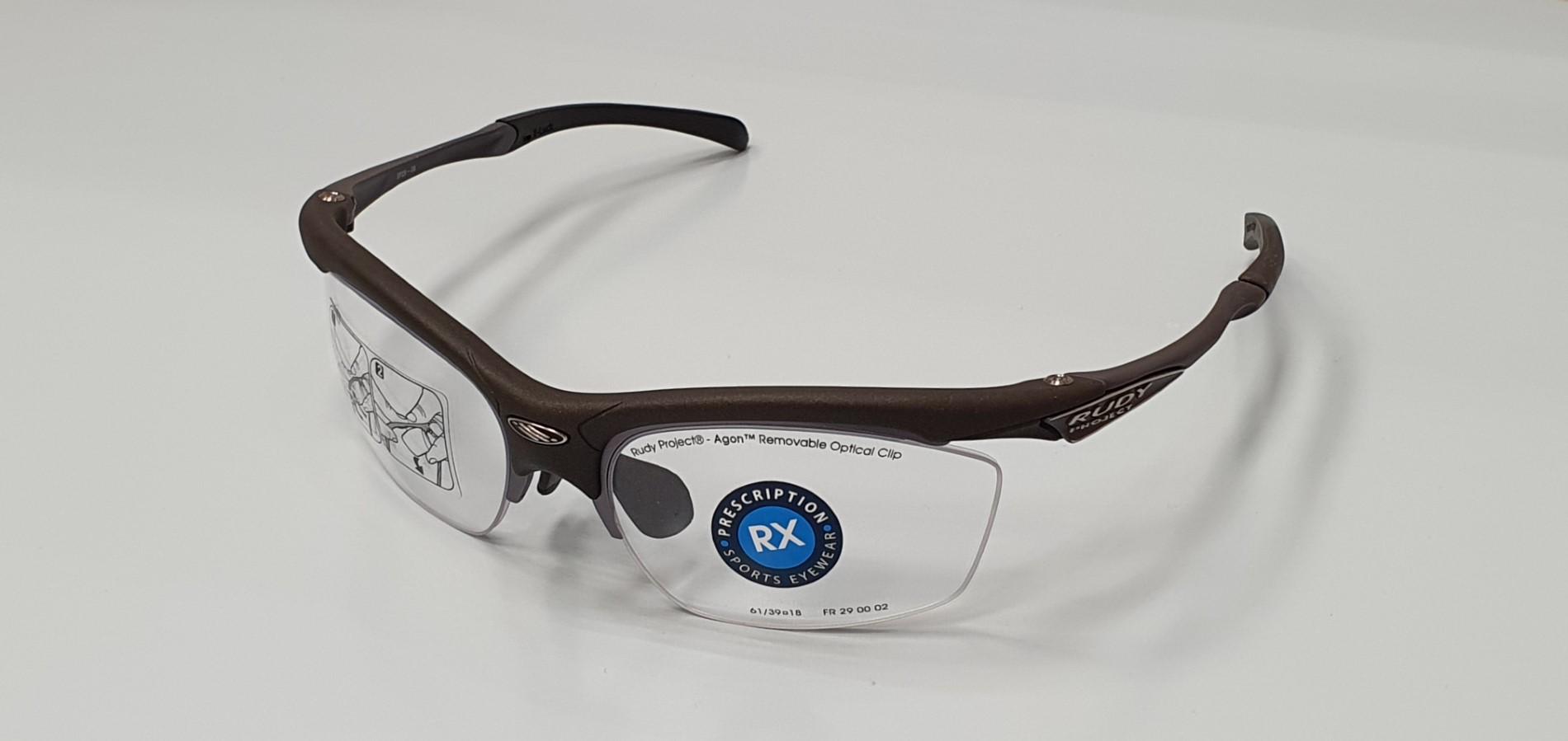 okulary z korekcja dla rowerzystów katowice