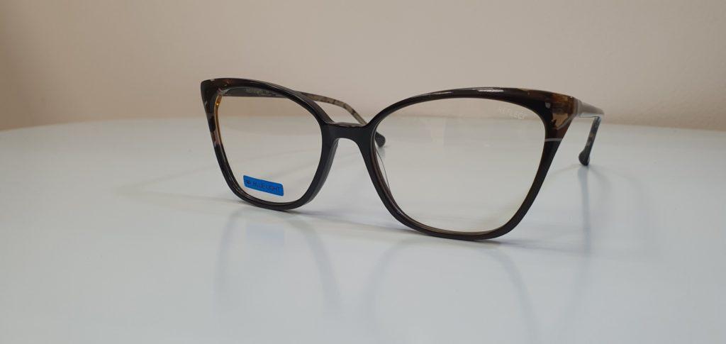 oprawki-okularowe-katowice-01