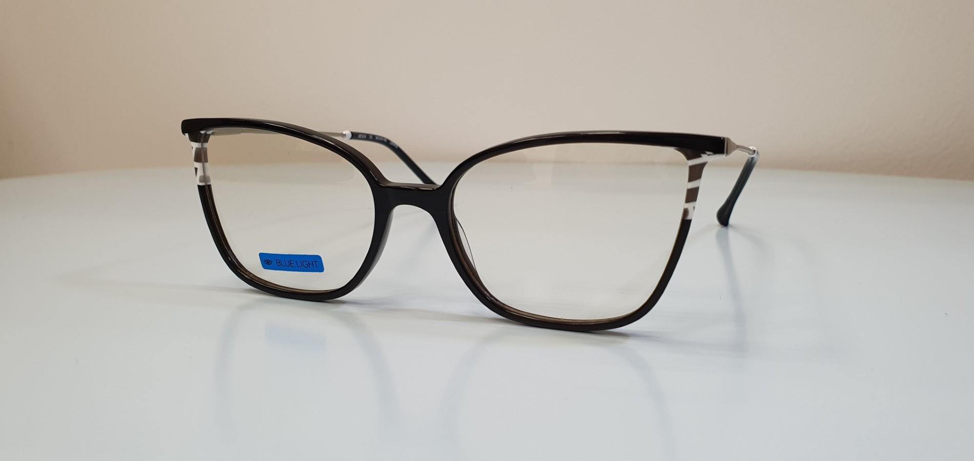 oprawki-okularowe-katowice-02