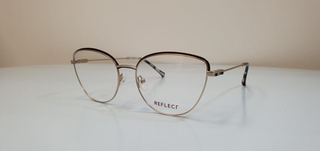 oprawki-okularowe-katowice-03