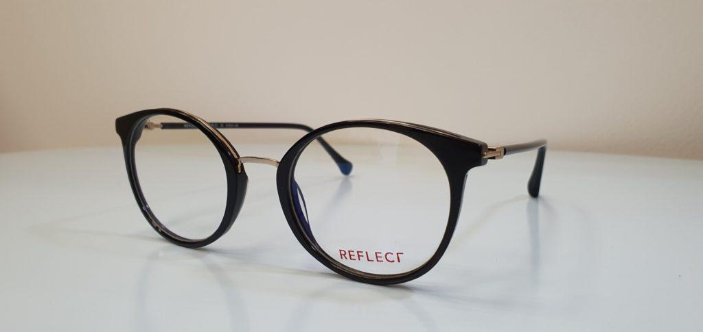 oprawki-okularowe-katowice-04