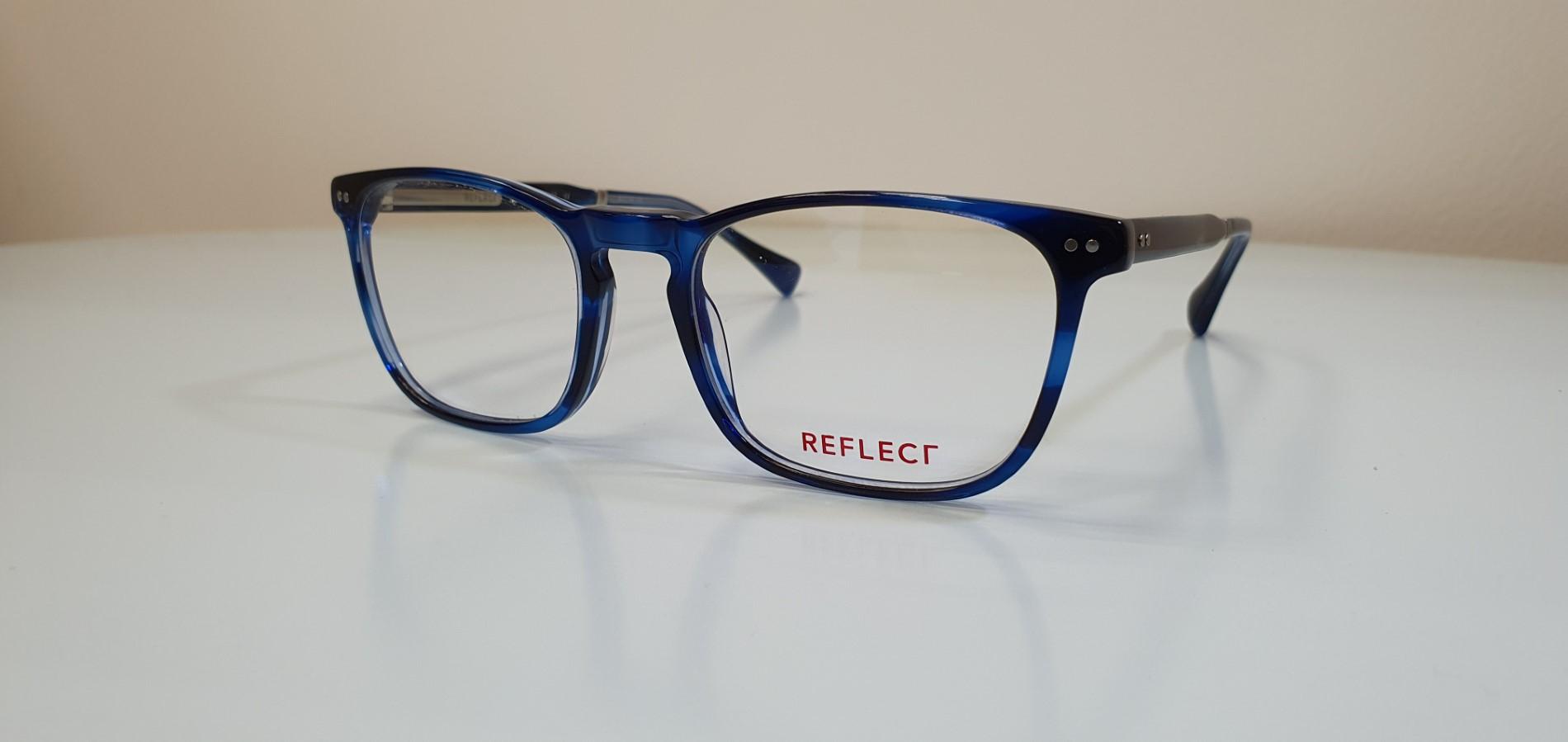 oprawki-okularowe-katowice-05