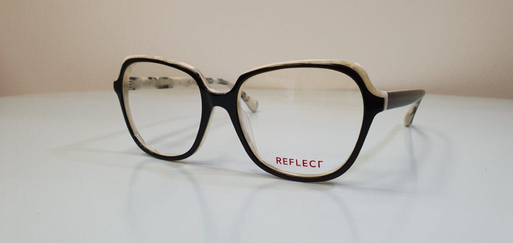 oprawki-okularowe-katowice-06