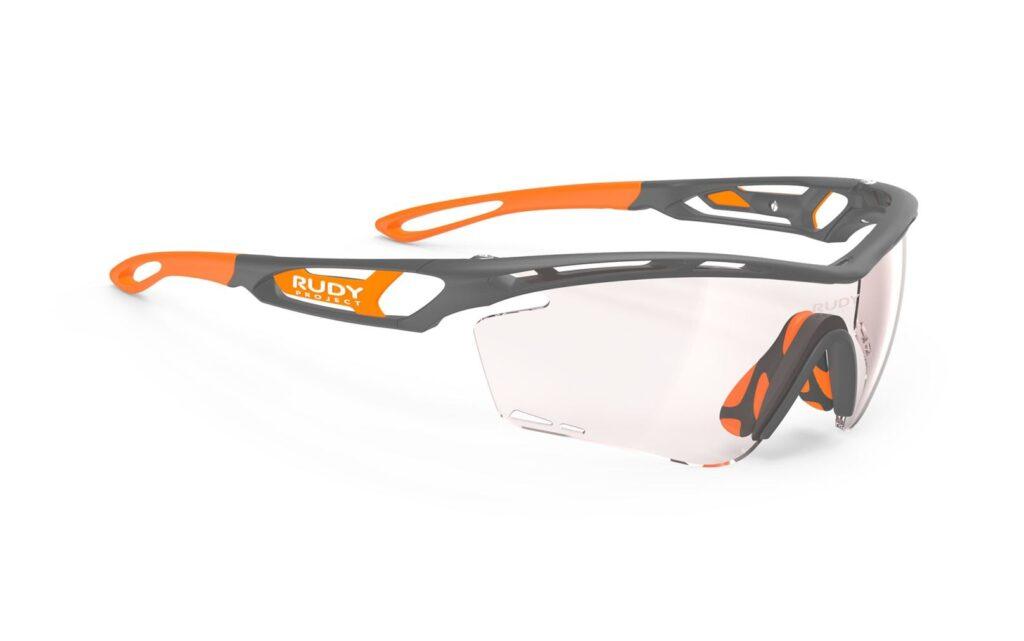 okulary rowerowe korekcyjne śląsk